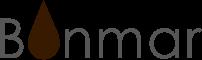 Bonmar